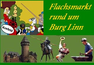 Flachsmarkt_Krefeld