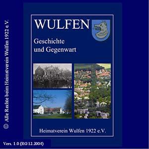 Geschichte und Gegenwart DVD