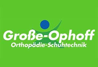 Grosse-Ophoff
