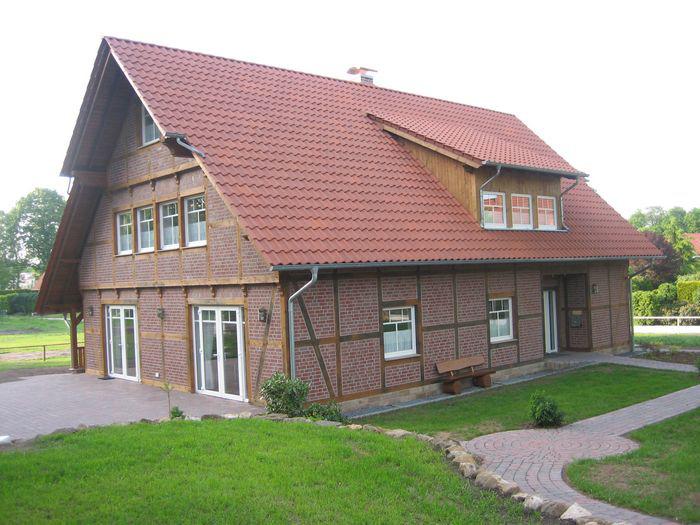 Heimathaus_107