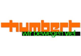 Humbert2