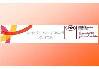 KDF St. Matthaeus