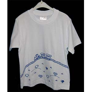 Kindershirt_02
