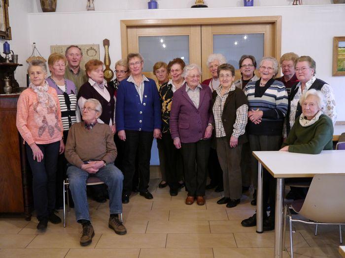 plattdeutsche-gruppe