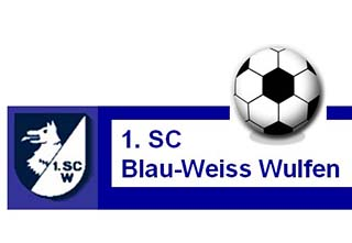Sc Blau Weiss