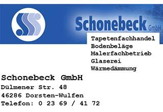 Schonebeck