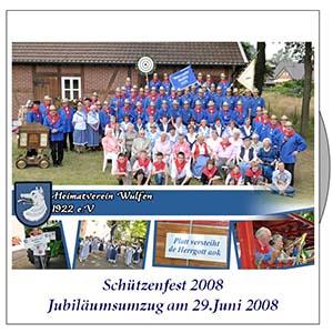 Schuetzenfest 2008