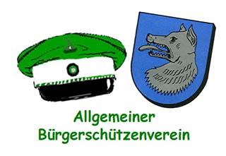 Schuetzenverein