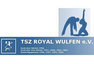 TSZ Royal