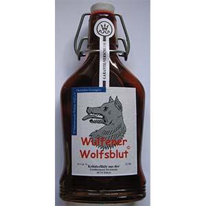 Wulfener Wolfsblut_02