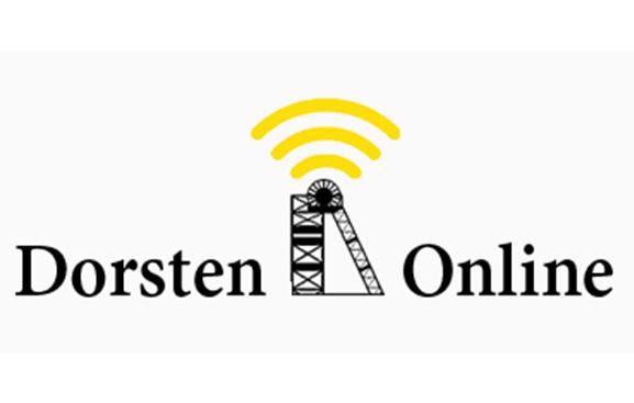 Dorsten-online