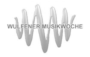 Wulfener-Musikwoche