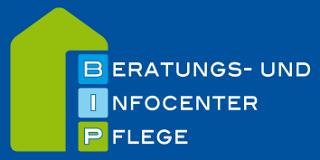BIP_Beratungscenter_Dorsten